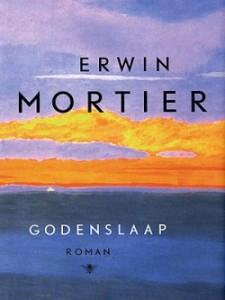 Erwin-Mortier-Godenslaap