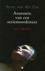 boek-anatomie_G