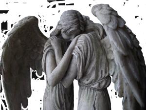 2-engelen